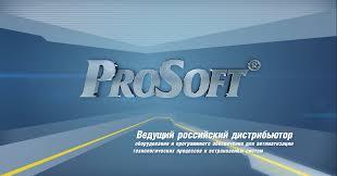 Источники бесперебойного питания(<b>ИБП</b>) <b>CyberPower</b>