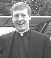 Our Parish Priest is Fr Dexter Bracey, who joined us on 3rd September 2013. - 47