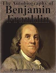 The Autobiography of Benjamin Franklin ... - Amazon.com