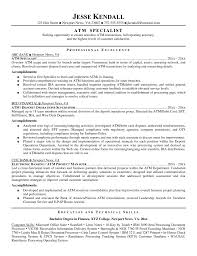 director of finance resume template