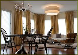 contemporary curtains kitchen simple design styles your home improvements refference modern kitchen curtains styles