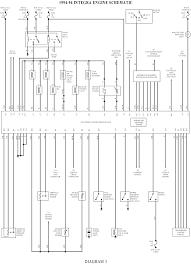 acura wiring schematics subaru dl l bl cyl repair guides wiring subaru dl l bl cyl repair guides wiring diagrams 6 1994 96 integra engine schematic