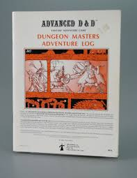 <b>Game</b>:Advanced D&D Fantasy Adventure <b>Game</b>: Dungeon Master's ...