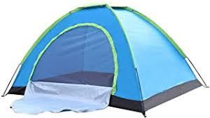 Camping & Hiking : Tents : ₹1000 - ₹5000