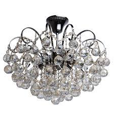 <b>Люстра MW</b>-<b>LIGHT</b> Жемчуг <b>232017706</b>. Цена производителя ...