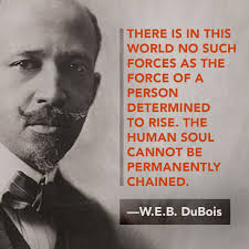 Introduction - The Education of Black People by W.E.B DuBois ...
