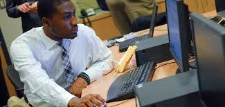 internships career center internships