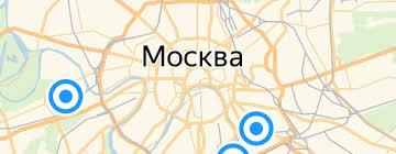 Сервизы <b>Esprado</b> — купить на Яндекс.Маркете
