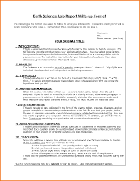 help writing book report rd grade need help writing comparison essay reading rockets math worksheet writing a book report for th grade