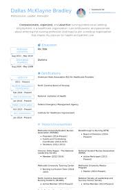 waitress resume samples  resume samples database bartenderwaitress resume samples