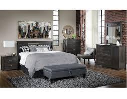 leons furniture bedroom sets http wwwleonsca: the gordon bedroom collection coal leons