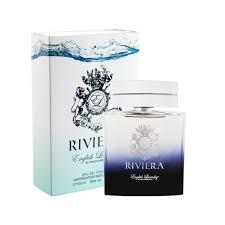 Парфюмерия <b>Riviera</b> от <b>English Laundry</b>. Купить оригинальные ...