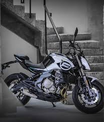 <b>CFMOTO</b> Global   Motorcycle Manufacturer-MODELS ...