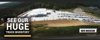 view inventory porter dealership