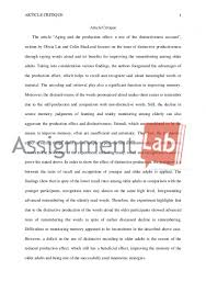 uga undergraduate admissions essays high school