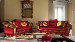 ludovica sofa collection anastasia luxury italian sofa