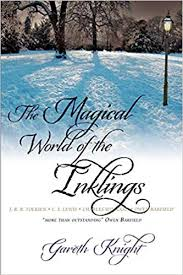 The Magical World of the Inklings (9781908011015 ... - Amazon.com