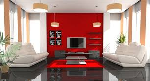 living roommagnificent image of at model design feng shui living room attractive feng shui appealing pictures feng shui