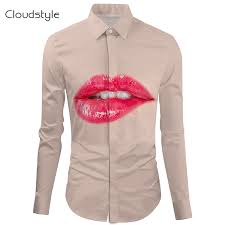 Cloudstyle2017male <b>social shirt</b> chinese <b>shirt</b> fashion BlackWhite ...