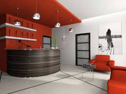 office reception decor interior design office reception area cool kitchen decoration or other interior design office captivating receptionist office interior design implemented