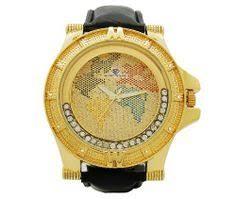 mens diamond watches techno master diamond watch 1ct tm 2134 a super techno mens diamond watch 0 10 ct tw m6246 joe rodeo