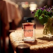 The <b>Only One</b> Eau de Parfum - <b>DOLCE&GABBANA</b>   Sephora