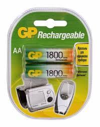 <b>Аккумулятор</b> GP 180AAHC 180AAHC-2DECRC2 купить в Москве ...