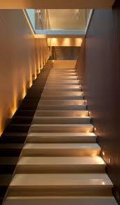 the glass pavilion an ultramodern house by steve hermann homedsgn amazing home lighting design hd picture