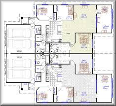 Duplex House Plans Designs Duplex House Plans   Garage  duplex    Duplex House Plans Designs Duplex House Plans   Garage