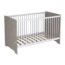 Детская <b>кроватка Polini Simple Nordic</b> цена купить дешево