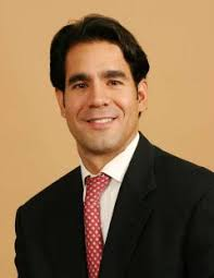 Luis Perez-Eguiarte is an immigration attorney who, for the past several years, has worked with Kilpatrick Stockton LLP in Atlanta and Washington, ... - Luis-Perez-Eguiarte