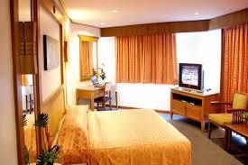 <b>Royal Twins Palace Hotel</b> in Pattaya, Thailand   Expedia
