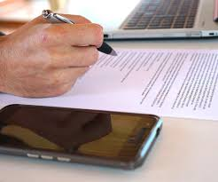Rachunek do umowy zlecenia - darmowy wzór - Poradnik ...