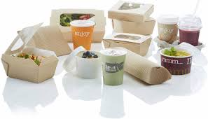 category events tri star tri star serves up the tastiest packaging solutions for the takeaway boom