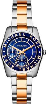 Наручные <b>часы Michael Kors MK6195</b> — купить в интернет ...