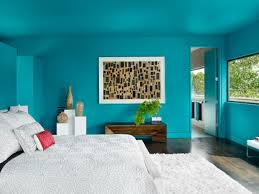 Paint Colour For Bedrooms Blue Colour Bedroom