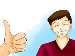 how to be a good employee pictures wikihow
