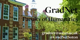 gradnet seminar building your academic cv uni southampton gradnet seminar building your academic cv uni southampton