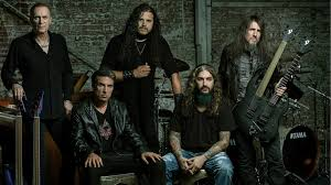 <b>Sons of Apollo</b> Tickets, 2020-2021 Concert Tour Dates | Ticketmaster
