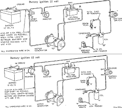 perkins starter wiring car wiring diagram download tinyuniverse co Honda Gx390 Electric Start Wiring Diagram electrical solutions for small engines and garden pulling tractors perkins starter wiring perkins starter wiring 99 Honda GX390 Ignition Diagram