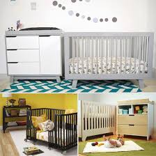 best baby nursery furniture uk wall baby nursery furniture uk soal wa jawab