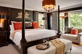 bedroom furniture men boutique