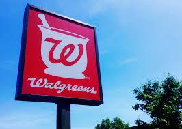 walgreens employer overview flagstaff jobs