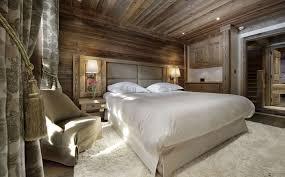image of romantic rustic bedroom ideas bathroom winsome rustic master bedroom designs