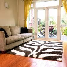 large size of living roomfurniture interior living room bedroom ravishing interior home design for carpets bedrooms ravishing home