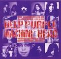 Machine Head [25th Anniversary Edition - U.K.]