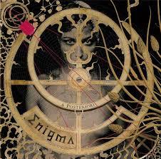 <b>Enigma - A Posteriori</b> (CD) - MusicCircle