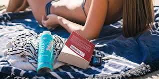 Best <b>sport sunscreen</b> for 2020 - Business Insider