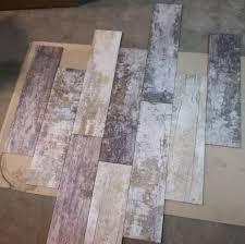 <b>Ceramika Konskie Modern</b> Wood <b>керамогранит</b> под дерево купить ...