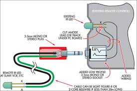 leviton phone jack wiring diagram leviton image leviton phone jack wiring diagram wirdig on leviton phone jack wiring diagram